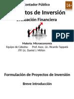 Proyectos de Inversión_Contador Público_UNRN