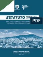 Estatuto Tributario 2014.pdf