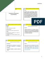7 - Experimentos com restrição na aleatorização.pdf