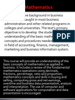 1_-_Business_Math_Lesson_1_Fractions.pptx;filename_= UTF-8''1b - Business Math Lesson 1 Fractions-1