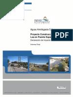 DIA_Dupont_Final_V01.pdf