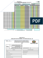 FormularioDecreto1007_2017.docx
