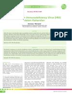CME-Infeksi Human Immunodeficiency Virus (HIV) dalam Kehamilan.pdf