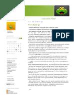 Brasão de Loriga - Heráldica de Loriga - Blog de Tiago Da Cruz