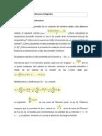 Teorema del Valor Medio para integrales.docx