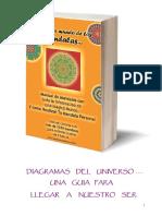Curso de mandalas-1.pdf