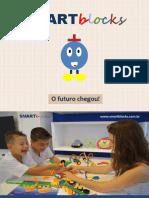 Apresentação_SMARTblocks_2015_V32.pptx