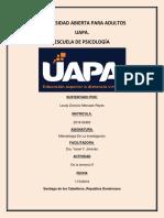 tarea 9 de metodologia y investigacion.docx