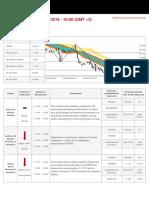 ES-EURUSD-20190522-M.pdf