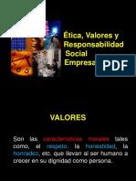 14 Etica en Ventas