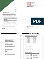 558v30mu.pdf
