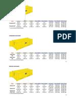 container_sizes-1.pdf