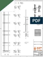 Forma e Pilares Do Pav Baldrame - A1