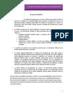 transparencia_m3-resumen