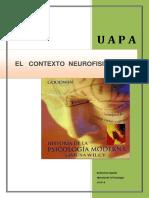 Katy- Trabajo Final de Historia de La Psicologia