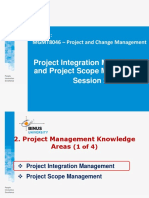 20170918012616_PPT2-Project Integration Management and Project Scope Management-S2-R0