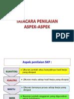 4_PENILAIAN ASPEK.pptx