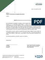 carta permiso vivista empresarial1.docx