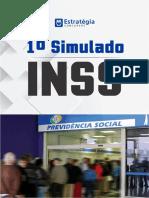 1º-Simulado-INSS