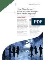 One_Manufacturer_____Harmonization_Strategies_for_Global_Companies.pdf