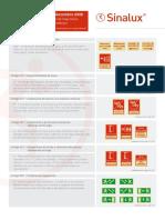 Resumo regulamento sinalux.pdf