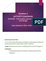 MEETING 2 Activity Diagram.pptx