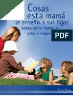 DiezCosas-finanzas