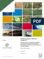 CCO-16-003-anexo-1.pdf