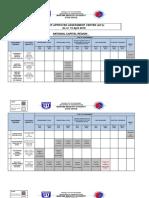 List-of-Assessment-Center-1.pdf