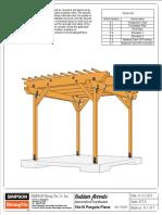 Diseño de pergola.pdf