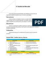 315819708-Estudio-de-Mercado-cupcakes.docx