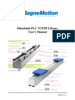 990000628-Mitsubishi-PLC-TCP_IP.pdf