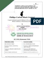PCBL.docx
