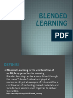 Blended_Learning-.pdf