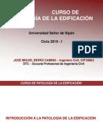 21eff215-Curso Patologia 2019 i