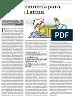 diario_gestion_19.09.14_articulo_opinion_carlos_anderson_macroeconomia_para_america_latina.pdf