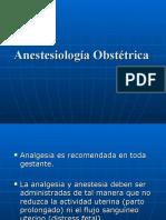7080123-anestesia-obstetricaseminario-2