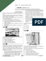 Fits20191 Recife Medicina Cad2