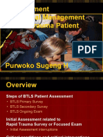 BTLS Patient Assessment1