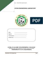 TransportationEngineeringLabmanual.pdf