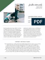 01-START-HERE-Mobile-Presets.pdf
