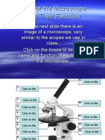 Parts_of_the_Microscope.ppt