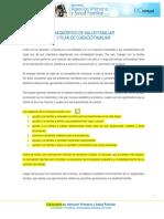 133117877-Diagnostico-Familiar-y-Plan-de-Cuidados.pdf