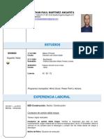 hoja_de_vida jonathan 06 27 2019 comprimido.docx