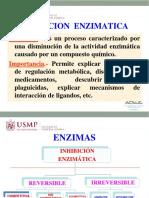 INHIBICION_ENZIMATICA.pdf