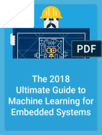 The Ultimate Guide to ML for Embedded Systems.pdf