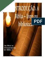 87905133-Como-a-Biblia-Chegou-ate-nos.pdf
