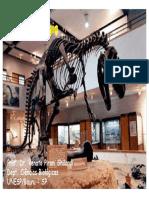 bio aula 06.pdf