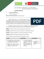 informe  dia del arbol 2018.docx