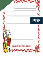 LAS REGIONES DEL PERU (1).docx